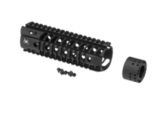 Spikes-Tactical-7-Inch-BAR-Rail-Black-Madbull