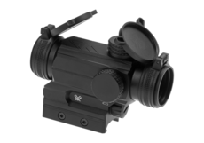 Spitfire-1x-AR-Prism-Scope-Black-Vortex-Optics