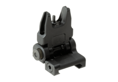 Spring-Loaded-Flip-Up-Front-Sight-Leapers