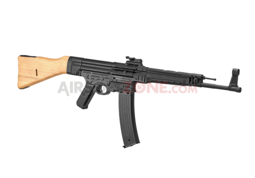 StG44 Full Metal Real Wood (AGM)