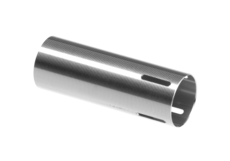 Stainless-Hard-Cylinder-Type-C-301-to-400-mm-Barrel-Prometheus