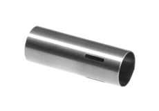 Stainless-Hard-Cylinder-Type-D-251-to-300-mm-Barrel-Prometheus