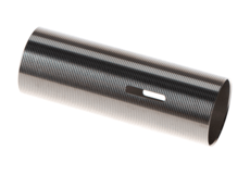 Stainless-Hard-Cylinder-Type-E-201-to-250-mm-Barrel-G-G-Prometheus