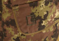 Stalker Mk.III Pants Vegetato 58R