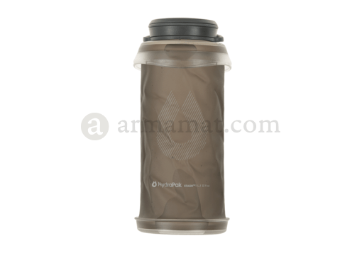 Stash Bottle 1000ml Mammoth (Hydrapak)