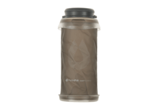 Stash-Bottle-1000ml-Mammoth-Hydrapak