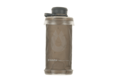 Stash-Bottle-750ml-Mammoth-Hydrapak