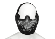 Steel-Face-Mask-Death-Head-Black-Invader-Gear