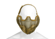 Steel-Face-Mask-Everglade-Invader-Gear