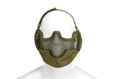 Steel-Face-Mask-OD-Invader-Gear