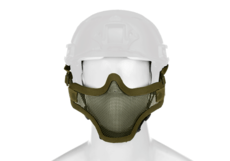 Steel-Half-Face-Mask-FAST-Version-OD-Invader-Gear