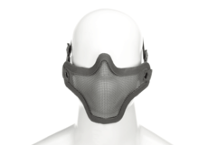 Steel-Half-Face-Mask-Grey-Invader-Gear