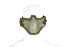 Steel-Half-Face-Mask-OD-Invader-Gear