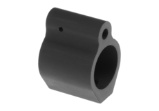 Steel-Micro-Gas-Block-.750-Black-Trinity-Force