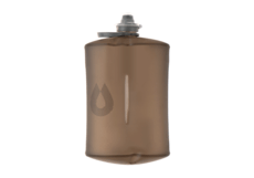 Stow-Bottle-1000ml-Mammoth-Hydrapak