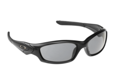 Straight-Jacket-Black-Oakley