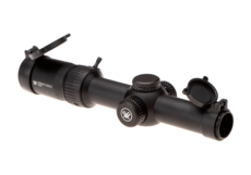 Strike-Eagle-1-8x24-AR-BDC3-Vortex-Optics