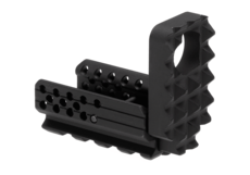 Strike-Face-Kit-for-TM17-18-Black-APS
