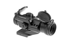 Strike-Fire-II-Red-Dot-Sight-RG-Co-Witness-Vortex-Optics