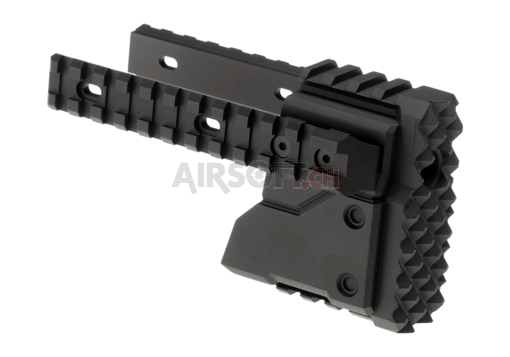 Strike Rail System for Kriss Vector (Laylax)