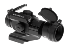 StrikeFire-II-Red-Dot-LED-Upgrade-Black-Vortex-Optics