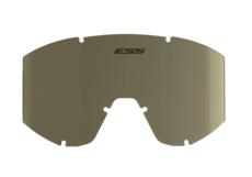 02f476a4437c Lunettes de protection - Équipements de protection - airsoftzone.at ...