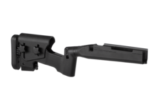 Striker-Series-Multi-Adjust-Tactical-Stock-Black-Amoeba