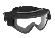 Striker-XT-Tactical-Goggle-Black-ESS