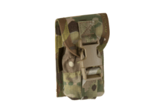 Strobe-Pouch-Multicam-Warrior
