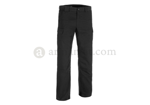 Stryke Pant Black (5.11 Tactical) 32/34