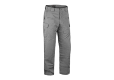 Stryke-Pant-Storm-5.11-Tactical-30-32