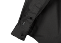 Stryke Shirt Long Sleeve Black (5.11 Tactical) S