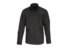 Stryke-Shirt-Long-Sleeve-Black-5.11-Tactical-M