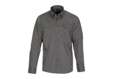 Stryke-Shirt-Long-Sleeve-Storm-5.11-Tactical-M