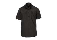 Stryke-Shirt-Short-Sleeve-Black-5.11-Tactical-M