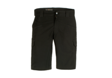 Stryke-Short-Black-5.11-Tactical-30