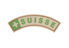Suisse-Rubber-Patch-Multicam-Armamat