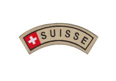 Suisse-Small-Tab-Patch-Color-Clawgear