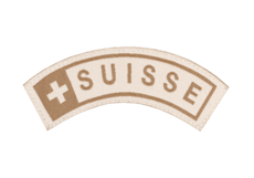 Suisse-Tab-Patch-Desert-Clawgear