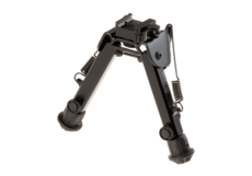 Super-Duty-Bipod-QD-6.0-8.5-Inch-Black-Leapers
