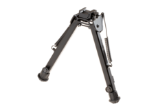 Super-Duty-Bipod-QD-8.0-12.8-Inch-Black-Leapers