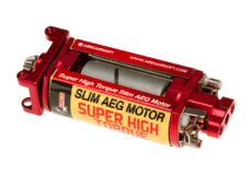 Super-High-Torque-Slim-Motor-AK-Ares