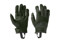 Suppressor-Gloves-Sage-Green-Outdoor-Research-M