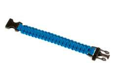 Survival-Bracelet-UN-Blue-Invader-Gear