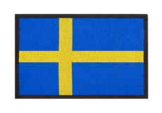 Sweden-Flag-Patch-Color-Clawgear
