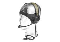 Swimmer-Headset-Foliage-Green-Z-Tactical