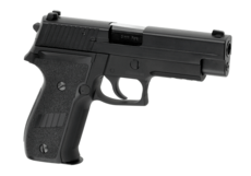 Swiss-Arms-P226R-Full-Metal-GBB-Black-AW-Custom