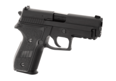 Swiss-Arms-P229R-Full-Metal-GBB-Black-AW-Custom