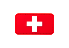 Swiss-Flag-Rubber-Patch-Color-JTG