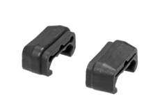 Switch-Holder-End-Caps-Kit-2-Pack-Black-Manta